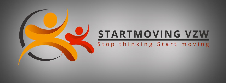 StartMoving