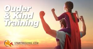 Ouder en Kind training